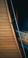 'Tadao Ando'