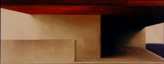 'abstracción'