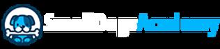 LogoV3_Dark_Background_s4-2.png