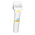 Water Filter Man Tamworth | Swing & Twist Filtration System (Single)