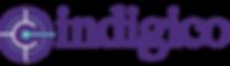 Indigico Creative logo.png