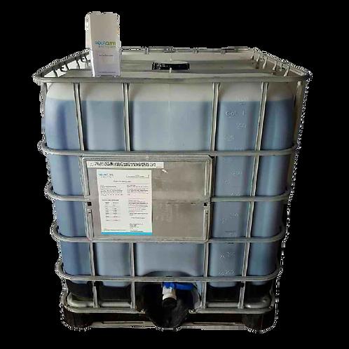 Aquaclear 1000L