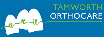 Tamworth Orthocare