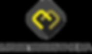 nwm logo 2018.png