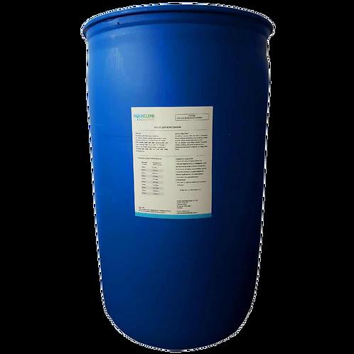 Aquaclear 200L