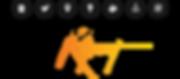 Blank Canvas Retreat logo.png
