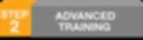 Planting Pathways | Step 2: Advanced Training