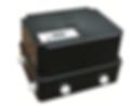 Water Filter Man Tamworth | Quad-RO Water Pressure Booster Pump QPB300