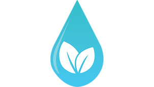 bio friendly icon.png
