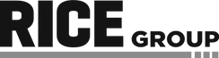 rice-group-logo copy.png
