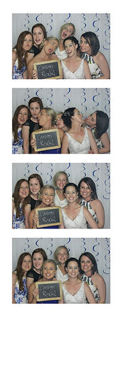 The PhotoShack | Event Photo Booth Hire Coffs Harbour