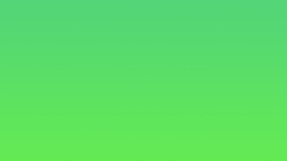 green gradient bg.jpg