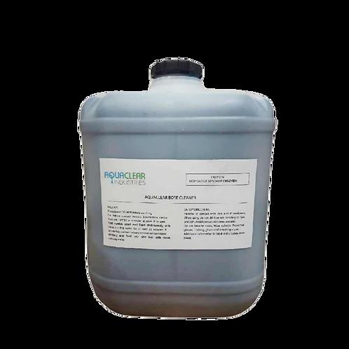 Aquaclear 20L