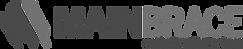 mainbrace logo.png