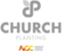 Church Planting Logo light mono.png