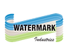 Watermark Industries trading as Water Filter Man