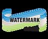 Watermark Industries trading as Water Filter Man
