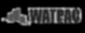watpac logo.png