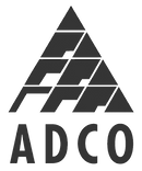 Adco-1 copy.png