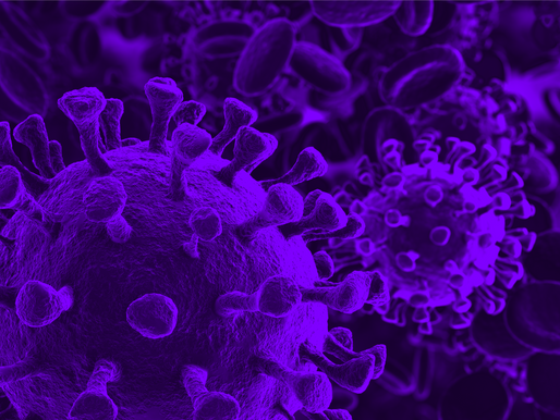 Coronavirus - Comment les assureurs se préparent-ils à ce risque pandémique ?
