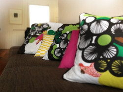 Soft furnishings, Auckland
