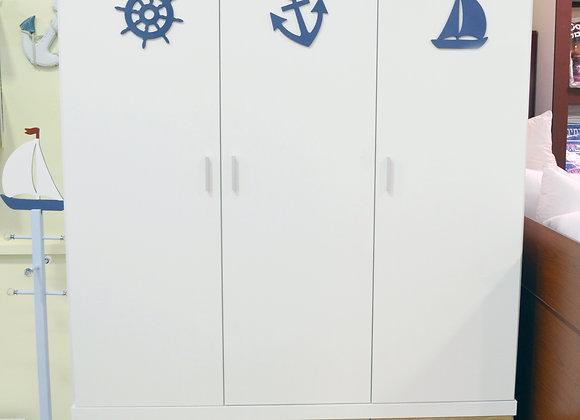 דמויות ים