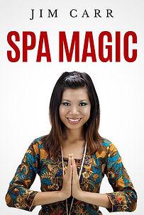 Spa Magic cover.JPG
