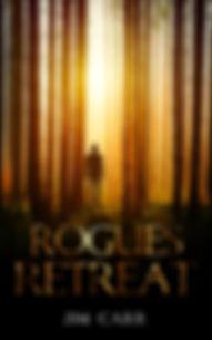 Rogue Retreat.jpg