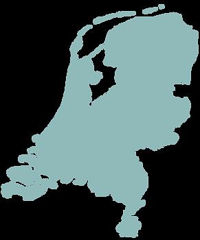 kaart_nederland_zachtgroen.png