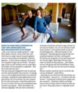 Artikel DvhN 13 mei 2020.jpg