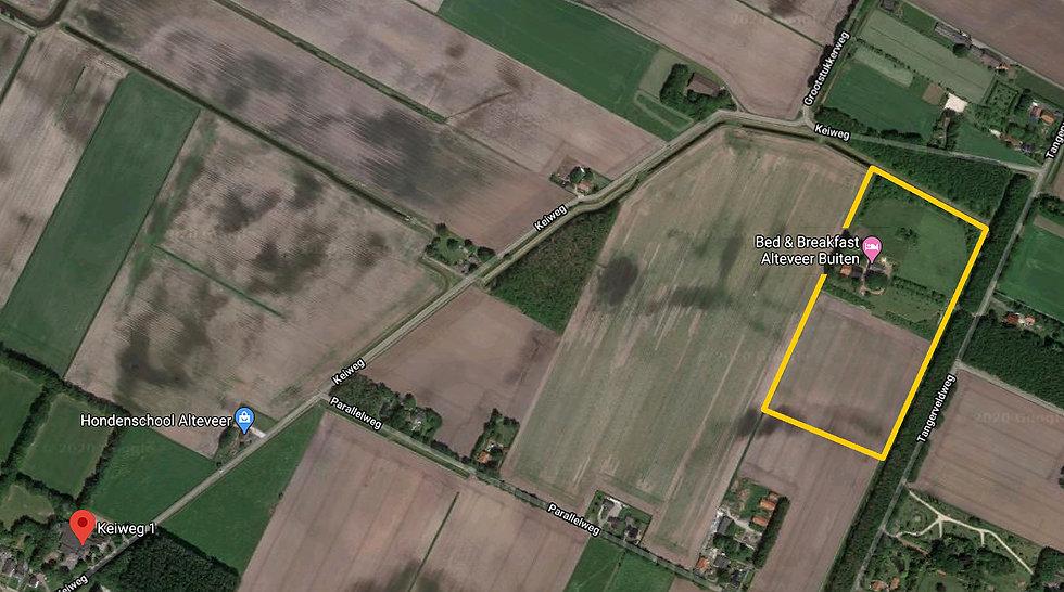 kaart_googlemaps_02.jpg