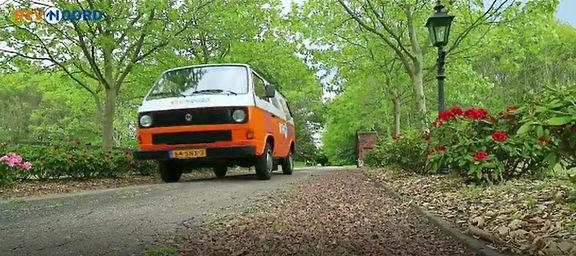 RTV Noord op bezoek Alteveer Buiten.JPG