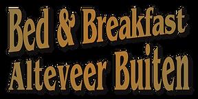 logo_BB_Alteveer_Buiten_1000_transparant