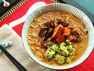 20150215-vegan-ramen-recipe-01.jpg