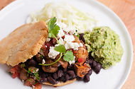 Gorditas-with-Roasted-Mushrooms.jpg