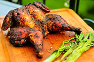 20090827-mexican-roadside-chicken.jpg