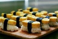 Tamago-Sushi.jpg