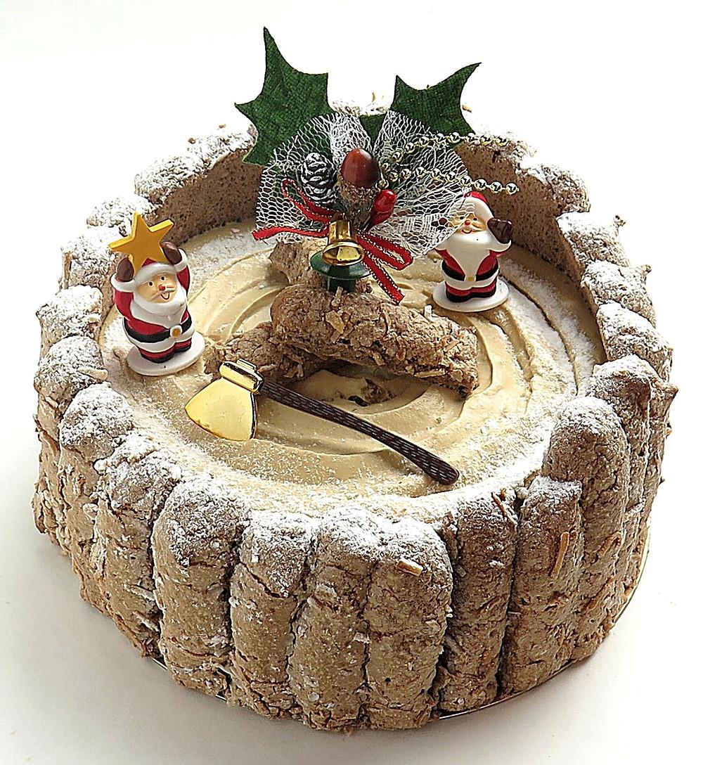 sweet-santaclaus-savoy-cookies-creme-chocolate-sugar-christmas-cake-coffee-coconut-fruits-bell