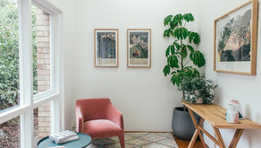 Decoration trends for 2021
