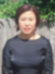 Helen-Wu.png