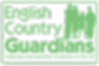 Logo-Solid-V1.1.png