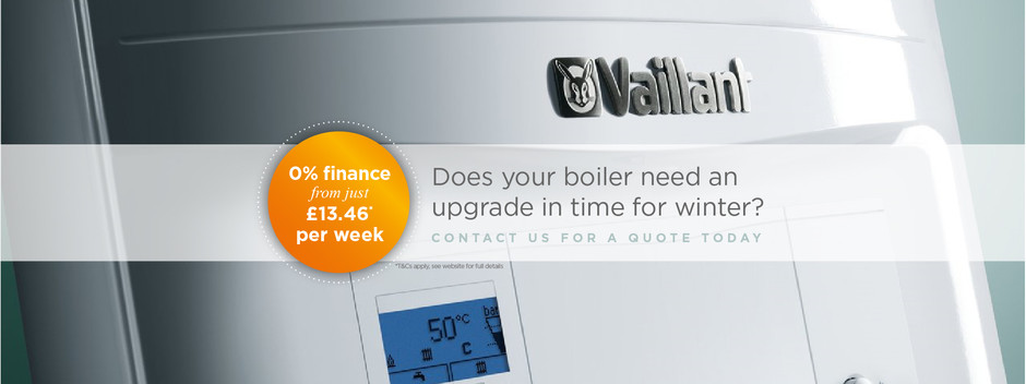 My Boiler Pressure's Too Low. Follow Our Easy Step By Step Guide To Get Your Day back On Track