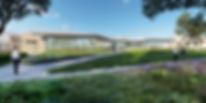 Facade REV01.jpg