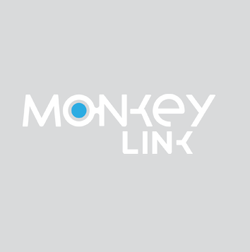 l_monkey