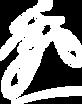 Logo_Zimmerli_weiss.png