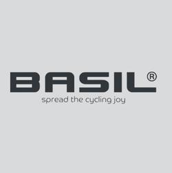 l_basil