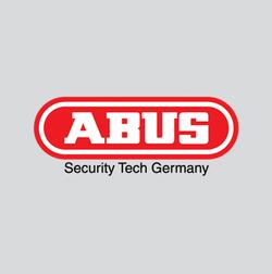 l_abus