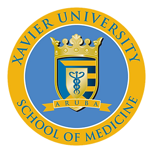 White Coat Ceremony Xavier University