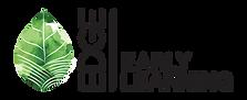 8b4f599d-elc-logo-big-canvas-50p-e1497500849876.png