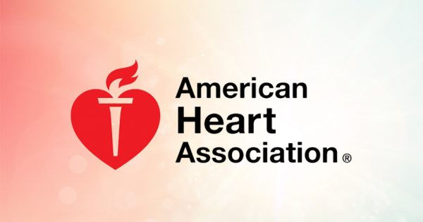 BLS,CPR, First Aid & AED certification